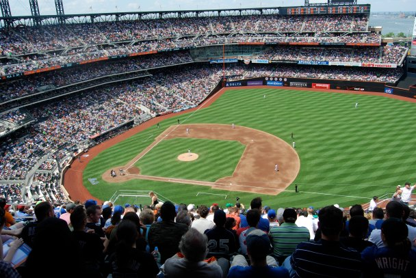 Citi_Field_Day
