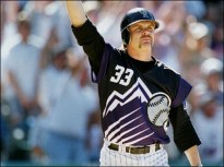 larry-walker-rockies1-1